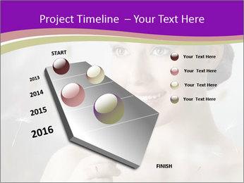 0000061005 PowerPoint Template - Slide 26