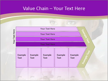 0000061005 PowerPoint Templates - Slide 27