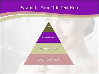 0000061005 PowerPoint Template - Slide 30
