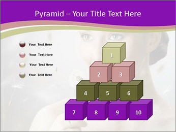 0000061005 PowerPoint Templates - Slide 31