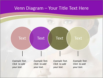 0000061005 PowerPoint Templates - Slide 32