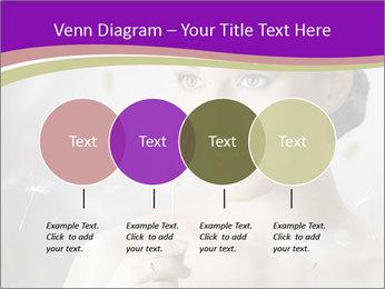 0000061005 PowerPoint Template - Slide 32