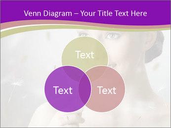 0000061005 PowerPoint Template - Slide 33