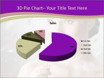 0000061005 PowerPoint Template - Slide 35
