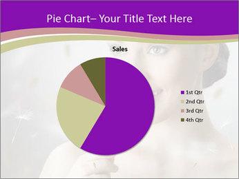 0000061005 PowerPoint Template - Slide 36