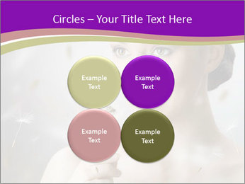 0000061005 PowerPoint Template - Slide 38