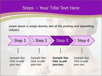 0000061005 PowerPoint Templates - Slide 4