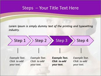 0000061005 PowerPoint Template - Slide 4