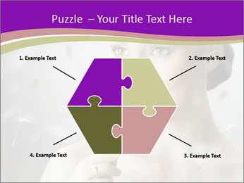 0000061005 PowerPoint Templates - Slide 40