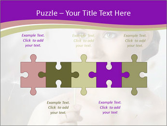 0000061005 PowerPoint Templates - Slide 41