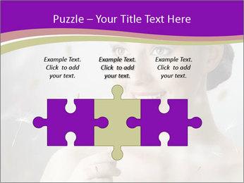 0000061005 PowerPoint Template - Slide 42