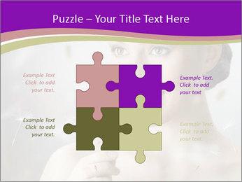 0000061005 PowerPoint Template - Slide 43