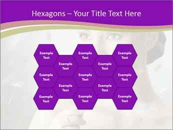 0000061005 PowerPoint Templates - Slide 44