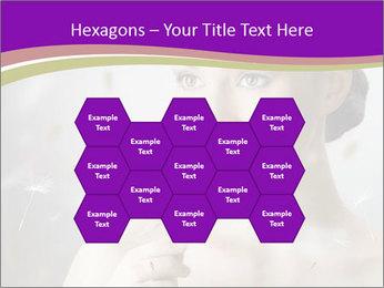0000061005 PowerPoint Template - Slide 44