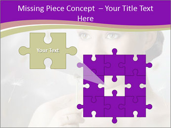 0000061005 PowerPoint Templates - Slide 45