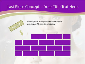 0000061005 PowerPoint Template - Slide 46