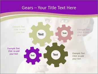 0000061005 PowerPoint Template - Slide 47