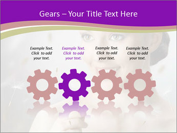 0000061005 PowerPoint Templates - Slide 48