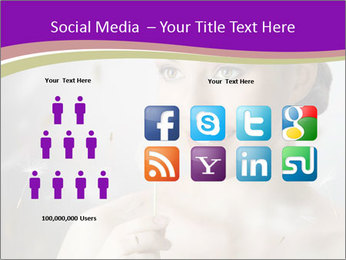 0000061005 PowerPoint Templates - Slide 5