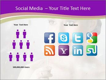0000061005 PowerPoint Template - Slide 5
