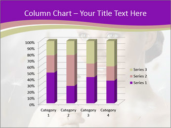 0000061005 PowerPoint Templates - Slide 50