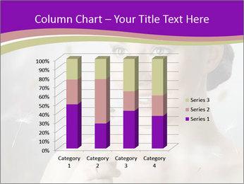 0000061005 PowerPoint Template - Slide 50
