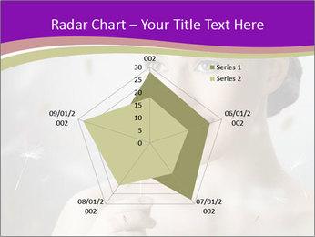0000061005 PowerPoint Template - Slide 51