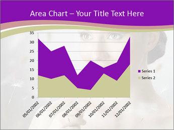 0000061005 PowerPoint Template - Slide 53