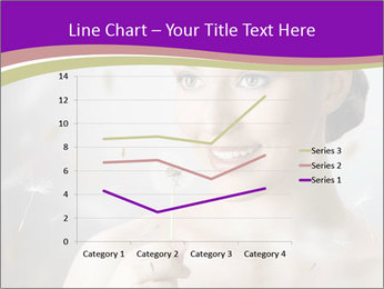 0000061005 PowerPoint Templates - Slide 54