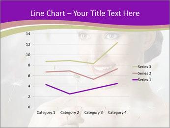0000061005 PowerPoint Template - Slide 54