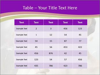 0000061005 PowerPoint Template - Slide 55
