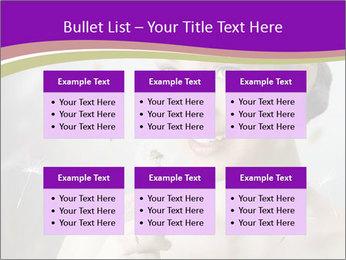 0000061005 PowerPoint Template - Slide 56