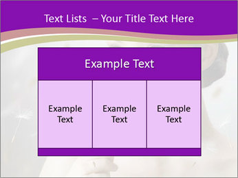 0000061005 PowerPoint Templates - Slide 59