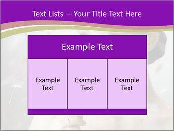 0000061005 PowerPoint Template - Slide 59