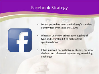 0000061005 PowerPoint Template - Slide 6