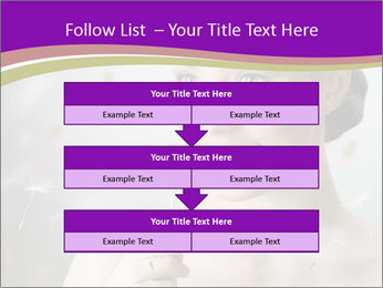 0000061005 PowerPoint Templates - Slide 60