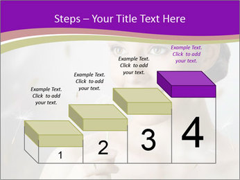 0000061005 PowerPoint Templates - Slide 64