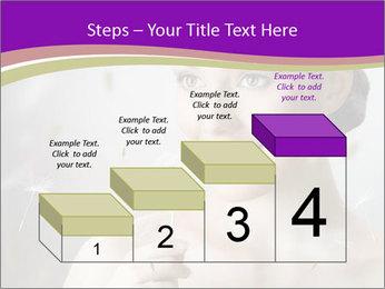 0000061005 PowerPoint Template - Slide 64