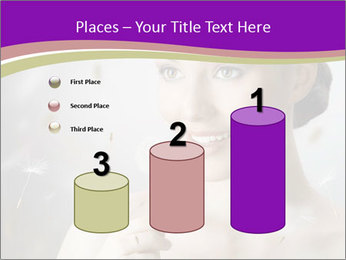 0000061005 PowerPoint Templates - Slide 65