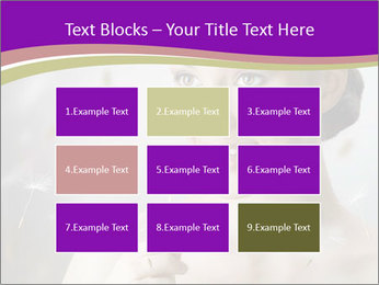 0000061005 PowerPoint Templates - Slide 68
