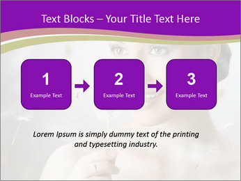 0000061005 PowerPoint Template - Slide 71