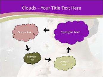 0000061005 PowerPoint Template - Slide 72