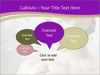 0000061005 PowerPoint Template - Slide 73