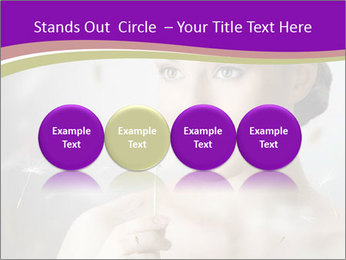0000061005 PowerPoint Templates - Slide 76