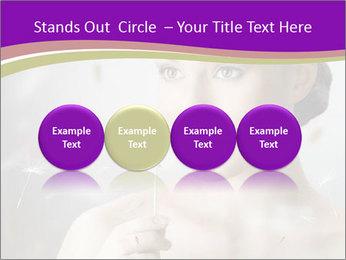 0000061005 PowerPoint Template - Slide 76