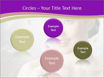 0000061005 PowerPoint Templates - Slide 77