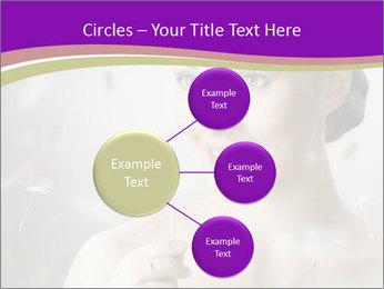 0000061005 PowerPoint Template - Slide 79