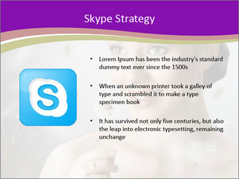 0000061005 PowerPoint Template - Slide 8