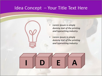 0000061005 PowerPoint Template - Slide 80
