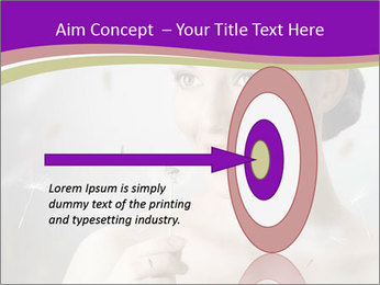 0000061005 PowerPoint Template - Slide 83